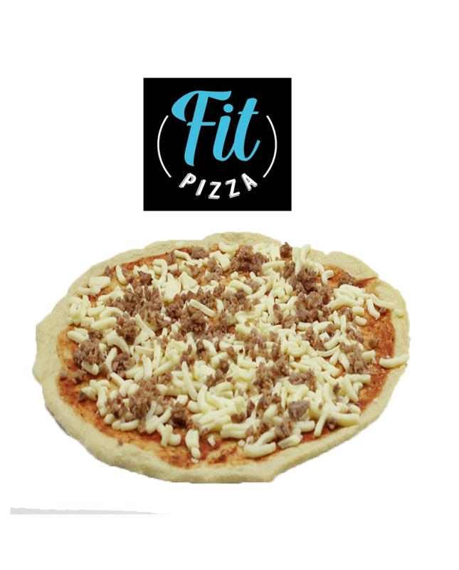 pizza-proteica-tenera-fit-pizza