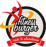 FitnessBurger