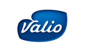 VALIO