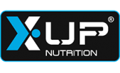 X UP NUTRITION